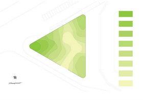 配色|绿色